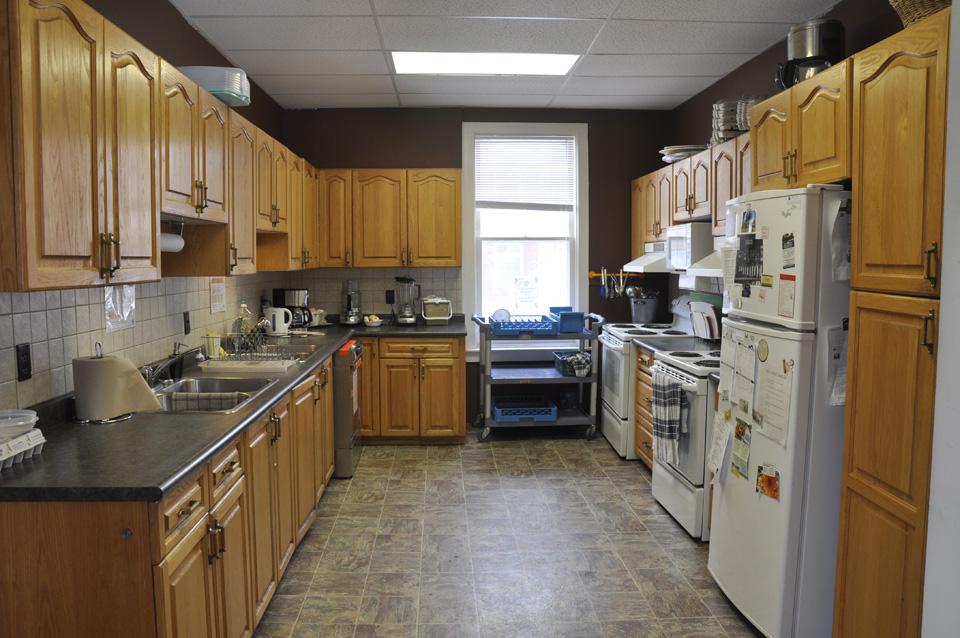 Poor Kitchen Design Excellent Urban Poor Images U Stock Pictures Royalty Free Urban Poor Photos