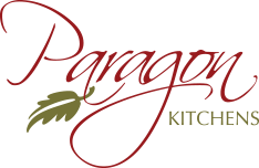 Paragon Kitchens Logo
