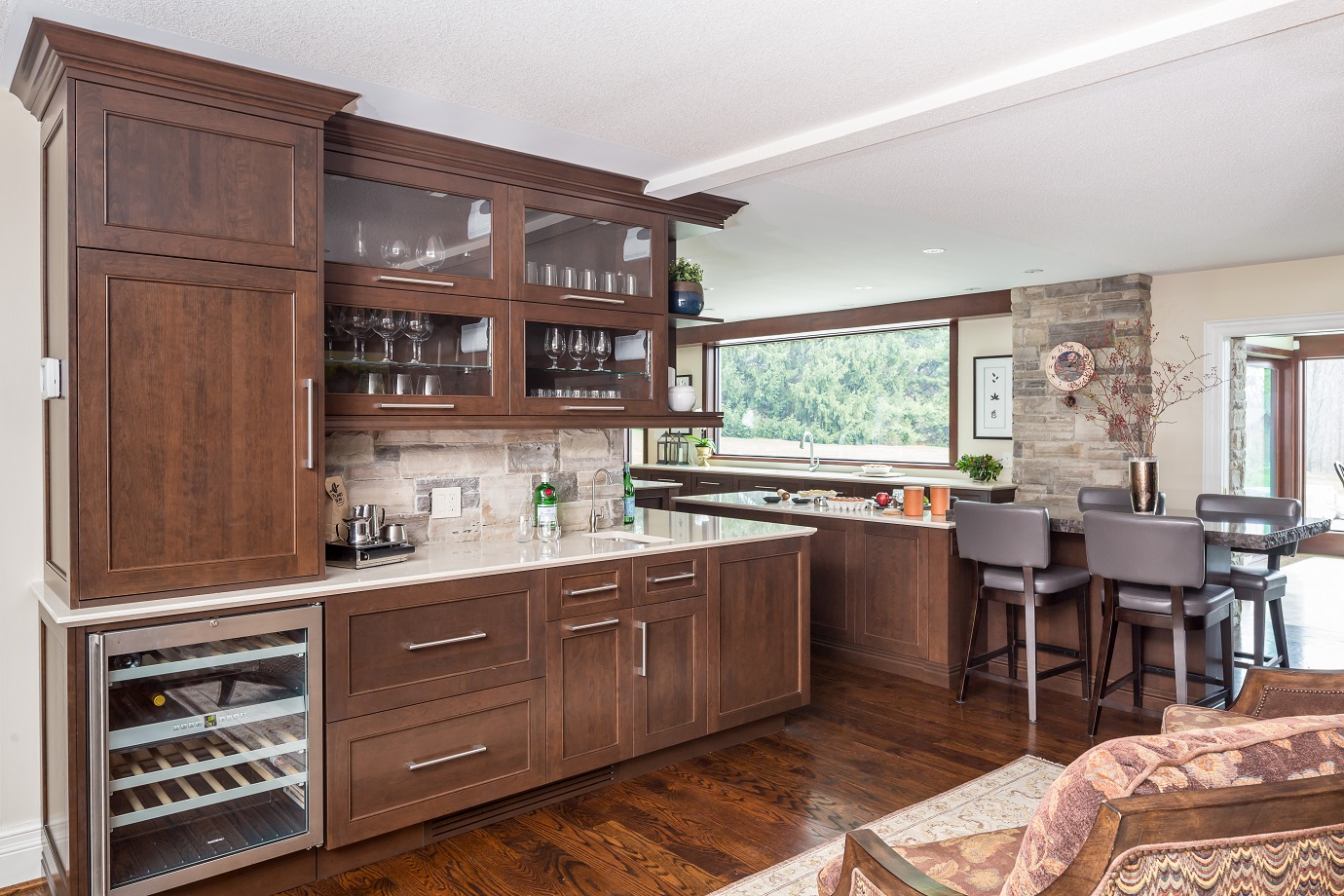 Apple Lane Kitchen Gallery Paragon Kitchens