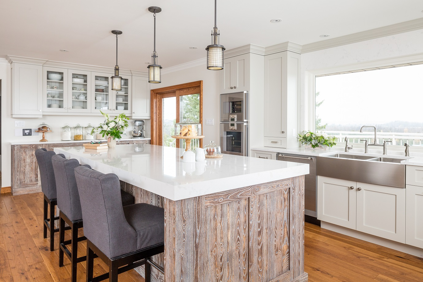 Dublin-Country-Transitional-Kitchen