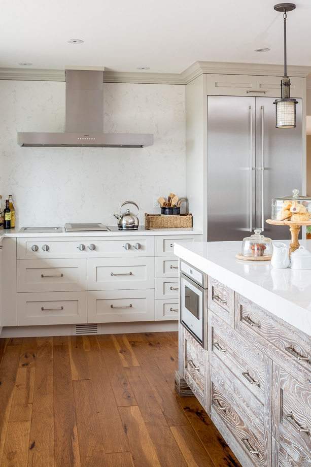Dublin-Country-Transitional-Kitchen-5