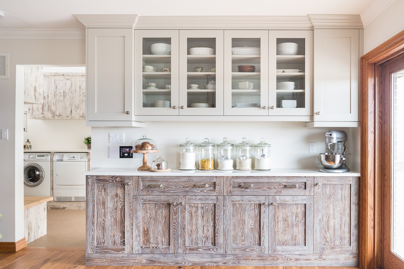 Dublin-Country-Transitional-Kitchen-2
