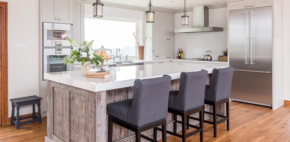 dublin kitchen gallery paragon kitchens