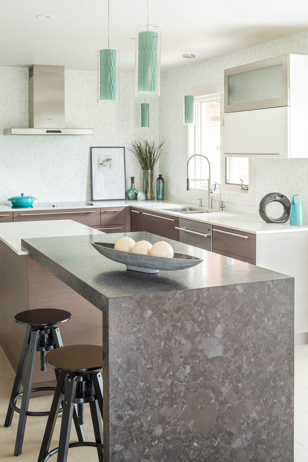 Lyle-Contemporary-Kitchen-2