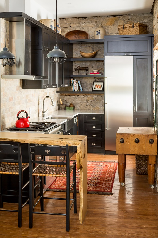 stone cottage kitchen gallery classic paragon kitchens