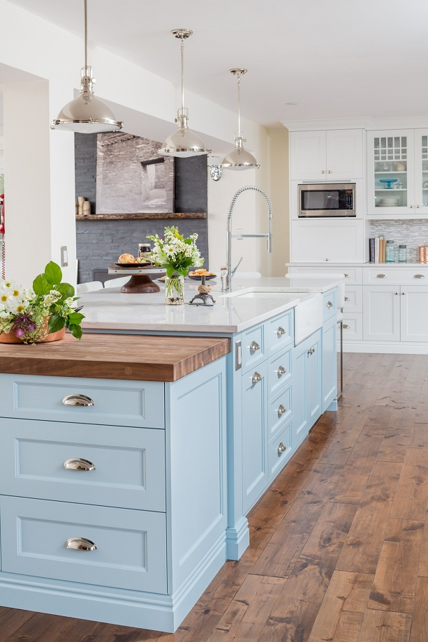 Torquay Kitchen | Gallery | Transitional - Paragon Kitchens on kitchen ideas with turquoise, kitchen ideas gray cabinets, kitchen ideas clear cabinets, kitchen ideas brown cabinets, kitchen ideas green cabinets, kitchen ideas black cabinets, kitchen ideas red cabinets,